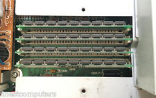 Atari STE 4MB RAM KIT. 4x 1MB SIMM memory upgrade to ST/E 520/1040/Mega Intel