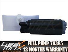 Pompa Carburante Del Serbatoio HYU BUBBY Accent Coupe H-1 H100 Lantra Santamo