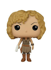 Doctor Who River Song Funko Pop! Vinyl Figure