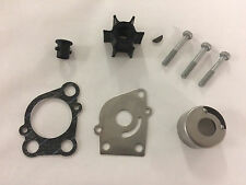 Yamaha 6A/6B/8A/8B 2-Stroke Outboard Water Pump Repair Kit (655-W0078-B0)