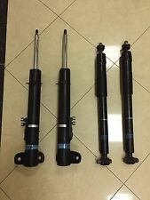 Suspention kit for w124 E36 amg