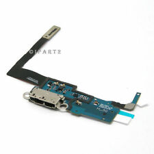 Charging Port Dock USB Connector Flex Cable for Samsung Galaxy Note 3 N900