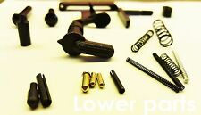 High Quality Lower Parts Kit LPK NO Grip NO FCG 20 pieces Free Shipping !