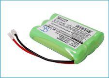 UK Battery for Thomson T7400 T7500 60AAAH3BMU 3.6V RoHS