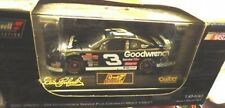 DALE EARNHARDT REVELL 1/43 SCALE CAR GOODWRENCH MIB