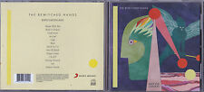 CD 13T THE BEWITCHED HANDS BIRDS & DRUMS DE 2010 TBE