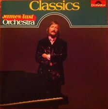 James Last Orchestra-Classics/POLYDOR cd