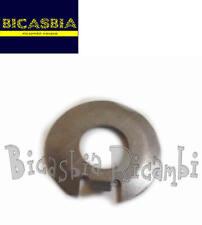 3415 - RONDELLA BLOCCA DADO FRIZIONE VESPA 50 SPECIAL R L N PK S XL HP FL FL2