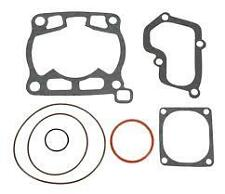 TOP END GASKET SET FOR SUZUKI RM 125 1998-2000