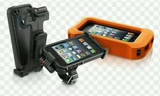 Lifeproof Belt Clip HOLDS iPhone 4 + 4S Case