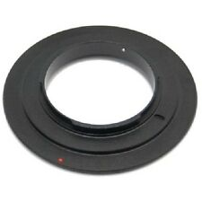 JJC 58mm Reversing Ring for Nikon D-SLR cameras - UK SELLER