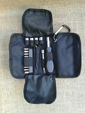 Bmw f 650 GS/dakar Add on Tool Bag/herramienta de a bordo todos bauj.