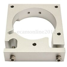 CNC Machine Parts Trim Router Spindle Mount 70mm Around For Shapeoko Bosch Colt