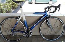 Quintana roo Tequilo - Triathlon Bike - 59cm/700cm - Speed and Power - Racing