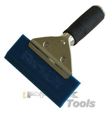 Window Film Tools Blue Max Pro Squeegee With Handle Home Car Auto Tint