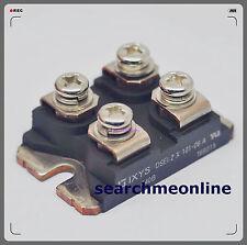 DSEI2X101-06A IXYS MODULE