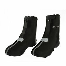 RockBros Cycling Shoe Cover Bicycle Windrproof Overshoes Anti dust Shoe Cover