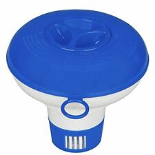Intex Chlorine Dispenser, 12,7 cm NEU