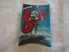 Playmobil 2009 Toy Fair Drachen Ritter Krieger Dragon Knight Warrior