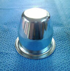 Hub Cap (Metal) for Land Rover Series 1, 2, 2A and 3 (219098)