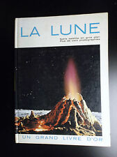 La Lune Ed des deux coqs d'or 1964