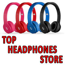 Top-Headphones-Store.com - SEO Keyword Premium Domain Name For Electronics Niche