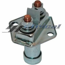 SOLENOID SWITCH Fits WHITE TRACTORS 30 1952 1953 1954 1955 1956 1957 1958 1959