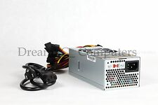 New PC Power Supply Upgrade for HP 504966-001 Slimline SFF Computer