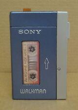 SONY Walkman TPS L2 TPS-L2 Star Lord Guardians of the Galaxy Cosplay Replica