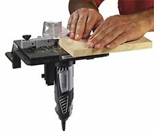 Dremel Power Rotary Tool Parts Accessories Cut Shape Wood Router Table FAST SHIP