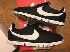 Nike Cortez NM Nylon Max 90 95 1 Boost Nmd 3M Black Size 10.5