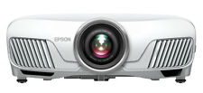 Epson Home Cinema 5040UBe EH-TW9300W 3D 4K HDR 1080P Wireless HD Projector