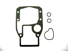 OMC Cobra Outdrive Mounting Gasket Kit 1986 - 1993   508105