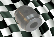 Mini Spool Borg-Warner Diff 25 / 28 spline VL Commodore