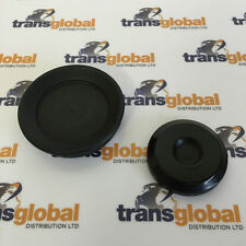 Land Rover Discovery TD5 Front & Rear Cam Shaft Oil Seals LDI100030 ERR5369