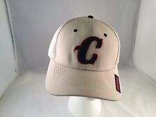 Cincinnati Bears Football The Game Hat College New With Tag