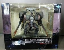 FINAL FANTASY VII ADVENT CHILDREN BAHAMUT SIN Figure Kotobukiya