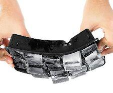 Eiswürfelform aus Silikon Jumbowürfel Riesenwürfel Silikonform Jumbo Eisklötze
