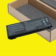Battery For LG XNote EB510 MZ35 EUP-P5-1-22 EUP-P3-4-22 SQU-702 SUQ-703 SQU-710