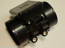 Mazda 323 B2600 E2000 MX5 Premacy BJ UN NB CP Air Flow Meter ford courier maf