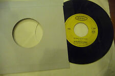 """GOLDEN GATE STRINGS""""BLOWIN IN THE WIND- disco 45 giri EPIC Italy 1965"""""""