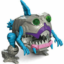 TRANSFORMERS LEGENDS TITANS RETURN SHARKTICON GNAW AUTOBOTS ACTION FIGURES TOY