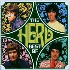 herd - best of  - 26 tracks edition   - repertoire CD