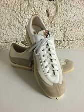 "Scarpa uomo Sneaker ""Fuentes"" by FABI n° 40 (tg.6 eu)  ""Made in Italy"""