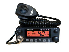 CB Radio mobile Presidente JOHNNY 3 multi canale 40 CANALI AM