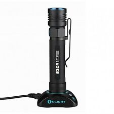 OLIGHT S30R III Baton XM-L2 with charger 1050lumens