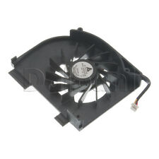 KSB0505HA Internal Laptop Cooling Fan HP Pavilion DV5