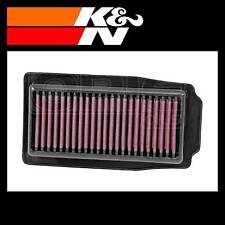 K&N Replacement Air Filter for 2013 Suzuki GW250 248 - SU-2513 - K and N Part