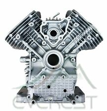 CYLINDER ENGINE BLOCK FOR GX670 24HP V TWIN HONDA CAST IRON SLEEVE