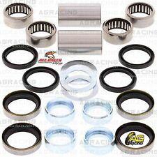 All Balls Swing Arm Bearings & Seals Kit For KTM SMR 560 2006 06 MX Enduro